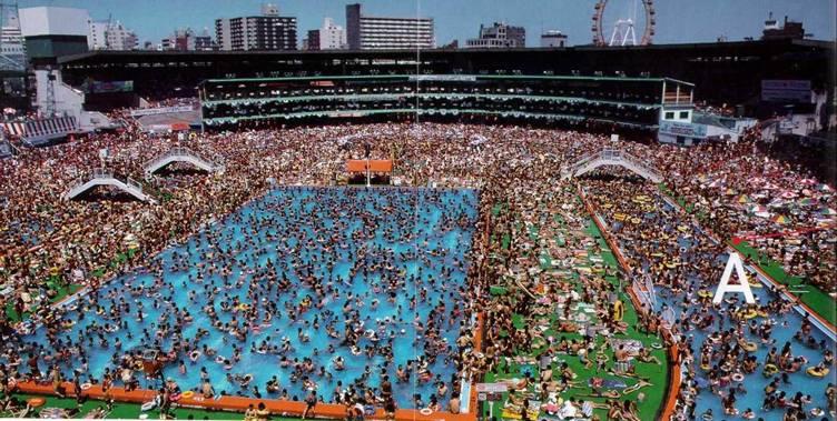chinese_swimmingpool.jpg