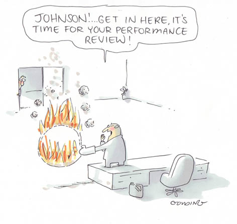 performance-review-1.jpg