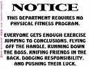 no_exercise.jpg