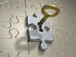 puzzle_key.jpg