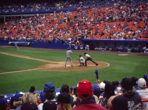 shea_stadium_new_york.jpg