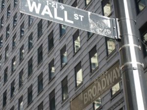 wall_street_broadway.jpg