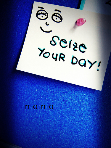 seize_your_day