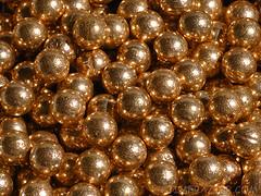 brass_balls