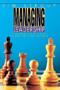 managing-leadership