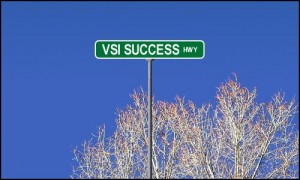 vsi-success