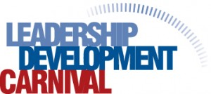 leadership-development-carnival