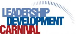 leadership-development-carnival