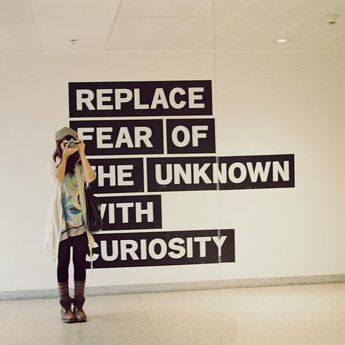 fear-and-curiosity