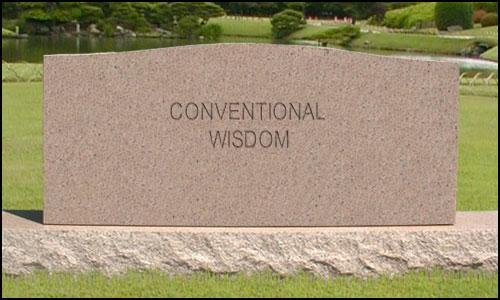 conventional-wisdom