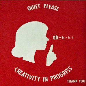 creativity-in-progress