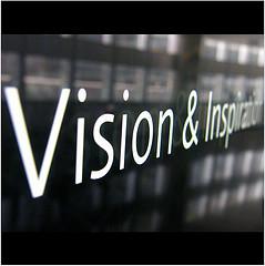 vision-inspiration