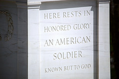 http://www.flickr.com/photos/23165290@N00/7102836773/
