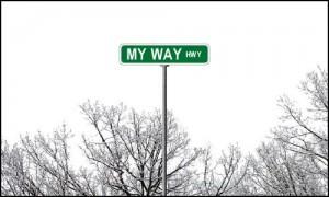 my-way-hwy