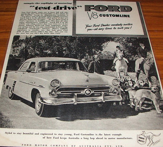 http://www.flickr.com/photos/aussiefordadverts/4912227175/