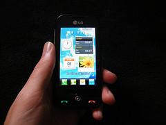 http://www.flickr.com/photos/digitpedia/4882197805