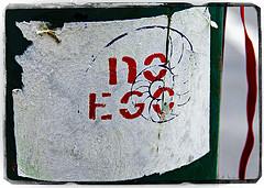 http://www.flickr.com/photos/swanksalot/8584948105/