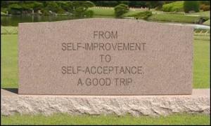 self-improvement-to-self-acceptance
