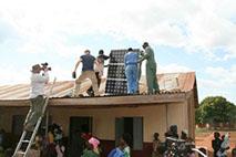 http://www.innoafrica.org/uganda-completed.html