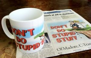 stupid-stuff