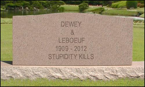 stupidity-kills