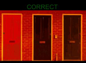 gatekeeper-test