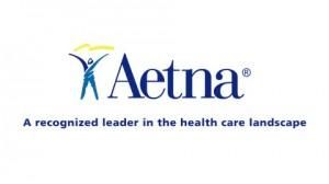 Aetna-health-insurance