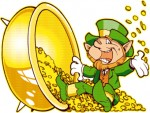 http://free-extras.com/images/leprechaun_with_pot_of_gold-13323.htm