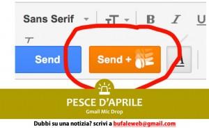 http://www.bufale.net/home/pesce-daprile-gmail-mic-drop-ho-ragione-io-pescedaprile/