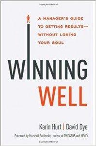 Winning-Well