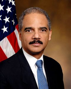 https://en.wikipedia.org/wiki/Eric_Holder