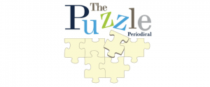 https://www.nsa.gov/news-features/puzzles-activities/puzzle-periodical/2016/puzzle-periodical-05.shtml