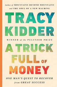 a-truck-full-of-money