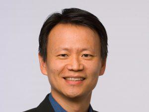 Yuchun Lee