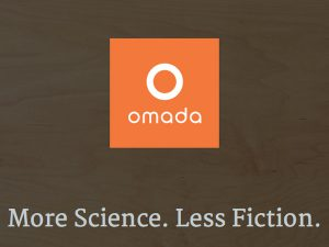 http://vator.tv/news/2014-04-09-omada-health-raises-23m-for-chronic-disease-prevention