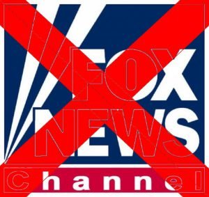 http://www.politicususa.com/2015/12/28/fox-news-literally-dying-age-younger-viewers-refuse-watch-fox.html